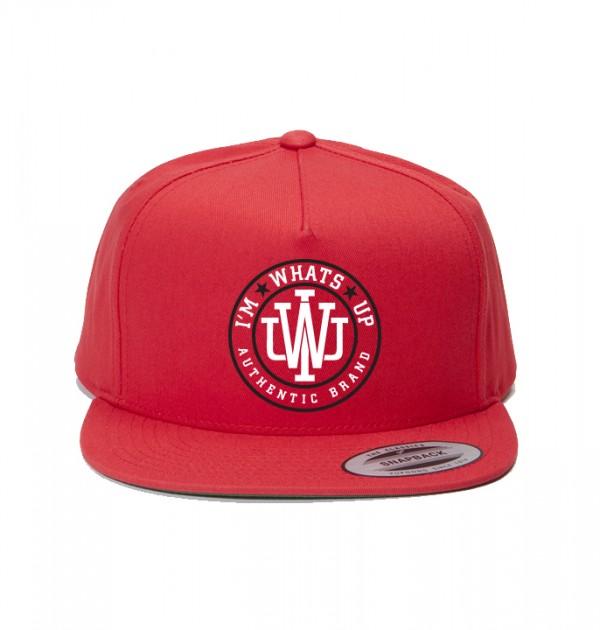 CAP-RED